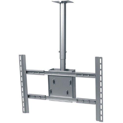 Tech Link TLCD41 23-50'' Ceiling Tilt 27inch 32inch 40inch 46inch
