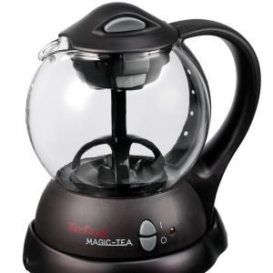 Tefal Magic Tea 1 L Teenkeitin