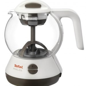 Tefal Magic Tea Teenkeitin