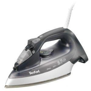 Tefal Prima Fv2355e0 Auto-Off Silitysrauta