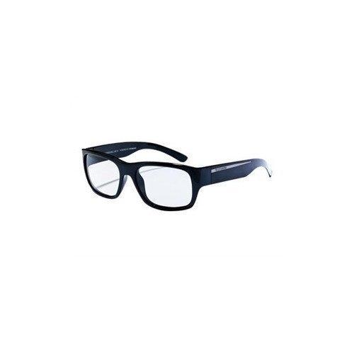 Telefunken Classic 3D Glasses Black