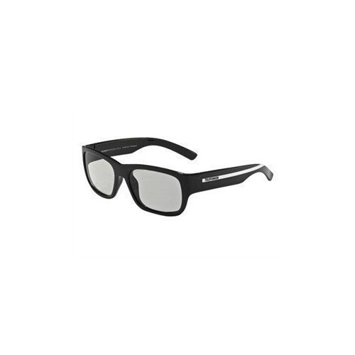 Telefunken Classic 3D Glasses Dark Grey