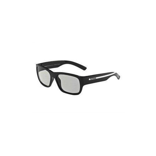Telefunken Classic 3D Glasses Dark Grey