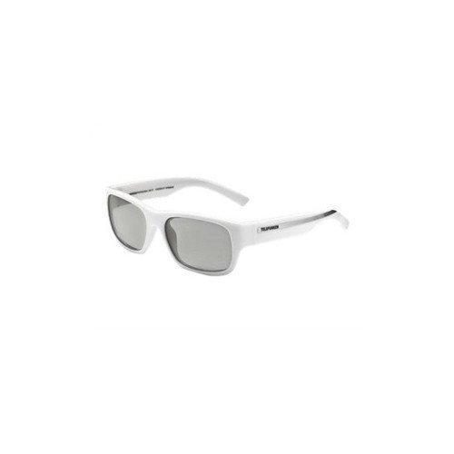 Telefunken Classic 3D Glasses White