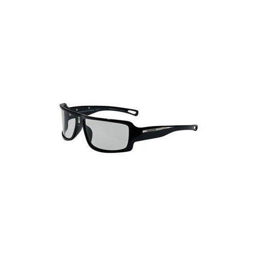 Telefunken Exclusive 3D Glasses Black