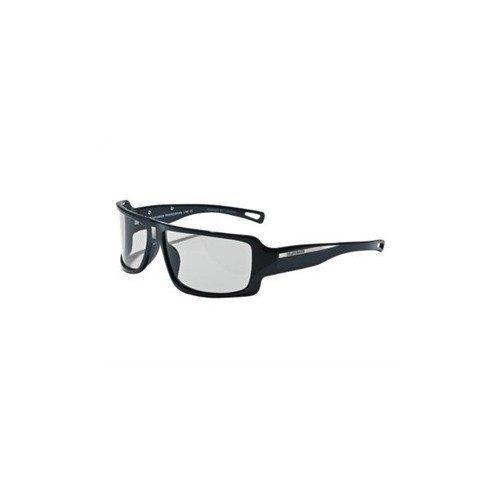 Telefunken Exclusive 3D Glasses Dark Blue