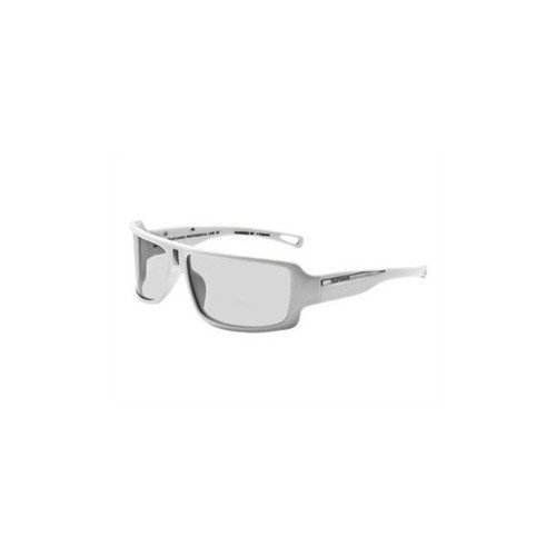 Telefunken Exclusive 3D Glasses White