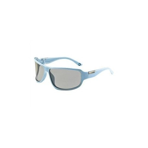 Telefunken Future 3D Glasses Light Blue