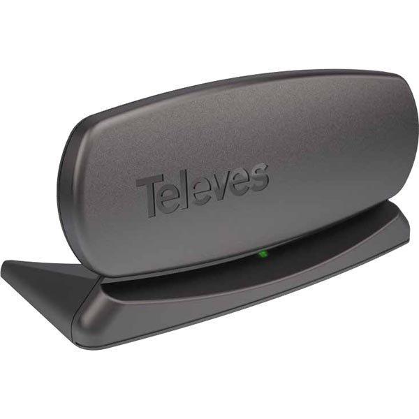 Televés INNOVA BOSS aktiivinen sisäantenni LTE/AGC