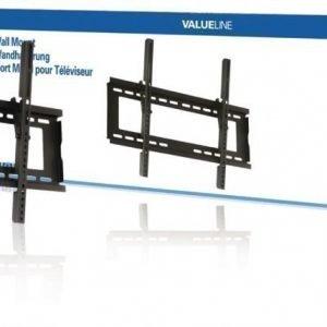 """Television kallistettava seinäteline 42-65/107-165 cm 45 kg"""""""