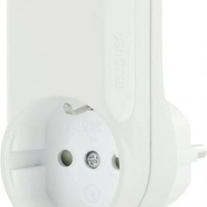 Telldus Plug-in Switch Z-Wave 2300W