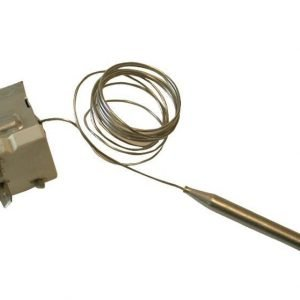Termostaatti EGO 30-90 C