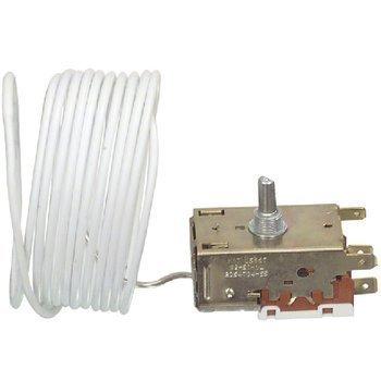 Termostaatti K57P2060