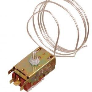 Termostaatti K59-H2805 yleis