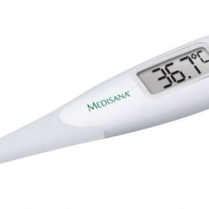 Thermometer TM 700