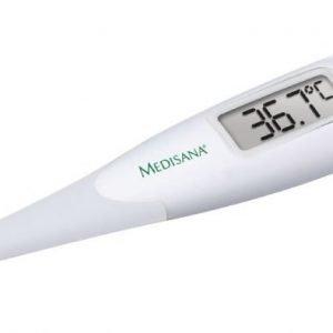 Thermometer TM 700