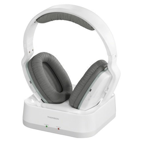 Thomson WHP3311 Wireless White