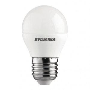 ToLEDo LED-lamppu mainos- ja koristelamppu jäälasi 6 5W 470LM E27