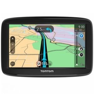 Tomtom Start 42 Eu45
