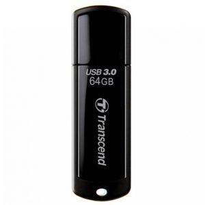 Transcend J.Flash 700 Usb-Muisti 64 Gt 3.0