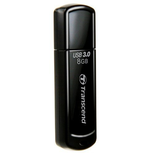 Transcend USB 3.0 JetFlash 700 8GB 8GB 3.0