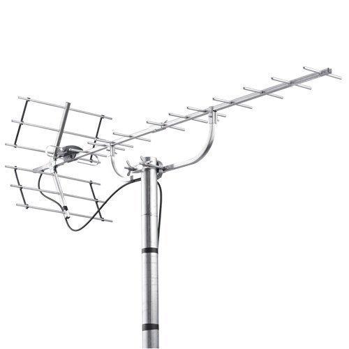 Triax Antenna Digi 18 LTE