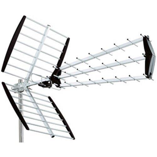 Triax Antenna Digi 343 k21-69