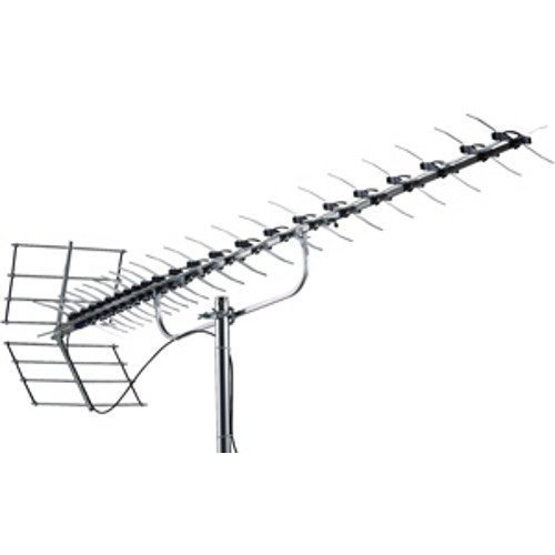 Triax Antenna UHF Unix 100