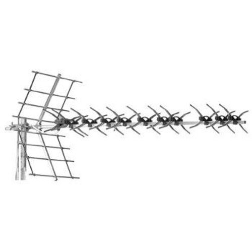 Triax Antenna UHF Unix 52