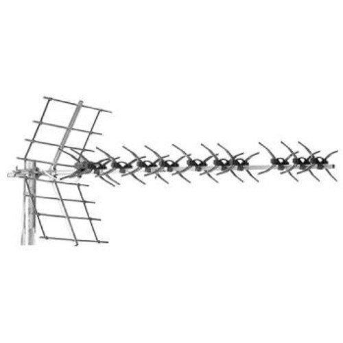 Triax Antenna UHF Unix 52