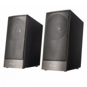 Trust Ebos 2.0 Speaker Set Kaiutinsetti