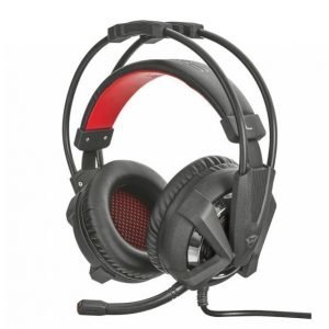 Trust Gxt 353 Vibration Headset Ps4