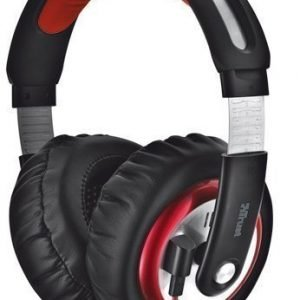 Trust Mamut Comfort 3.5mm Headset