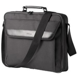 Trust Notebook Carry Bag Classic BG-3680CP 17''