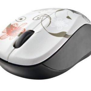 Trust Vivy Wireless Mini Mouse
