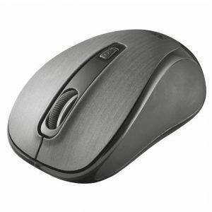 Trust Xani Optical Bluetooth Mouse