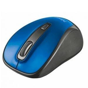 Trust Xani Optical Bluetooth Mouse Sininen