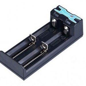 Trustfire TR-016 Multi-Laturi Mikro USB liitännällä