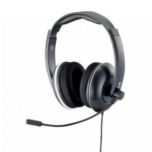 Turtle Beach Kuulokkeet Px11 Wired Ps3 Ps4 Xbox 360 Xbox Stop