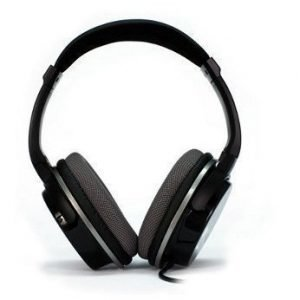 Turtle Beach Mobile Gaming Headset M5