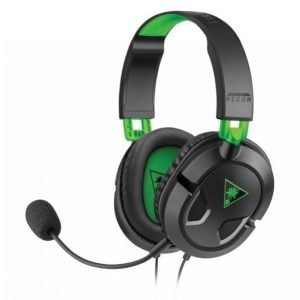 Turtle Beach Recon 50x Xbox One