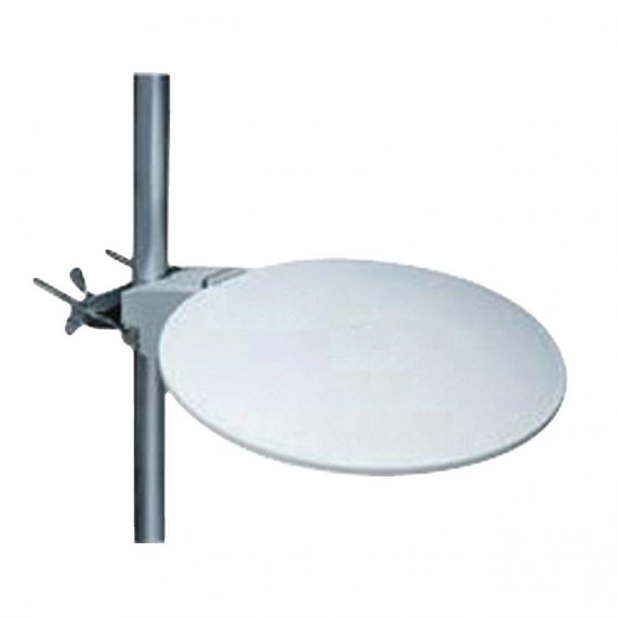 UFO digitaalinen antenni UHF/VHF