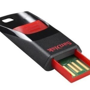 USB-flash Sandisk Cruzer Edge 64GB