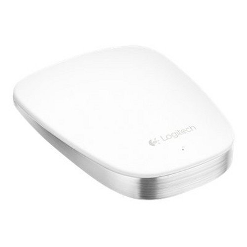 Ultra-Thin Touch Mouse for MAC (White)