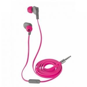Urban Revolt Headset In-Ear Aurus