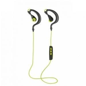 Urban Revolt Headset In-Ear Senfus Sport