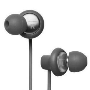 Urbanears Kransen with Mic1 Dark Grey