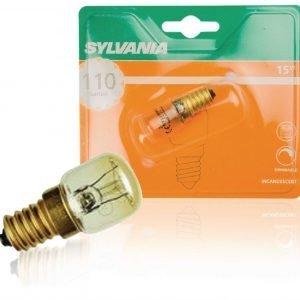 Uunilamppu 15 W E14 BL1
