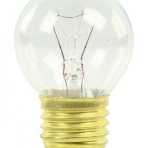 Uunilamppu E27 25W