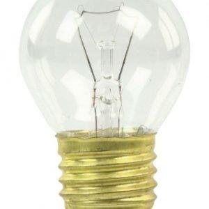 Uunilamppu E27 40W